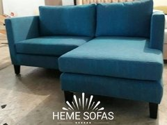 Sofa Reversible Best