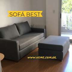 Sofa Best en internet