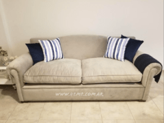 Sofa Confortable - HEME SOFAS