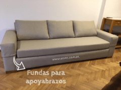 Best  placa soft 1 Almohadon