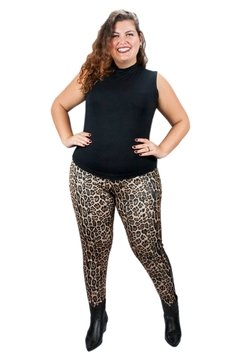 calca-legging-plus-size-psil-animal-print-couro-jegging