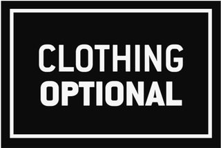 Tapete Capacho Divertido Clothing Option......