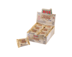 Doce de Leite DIET 20g Display 24 un Hué