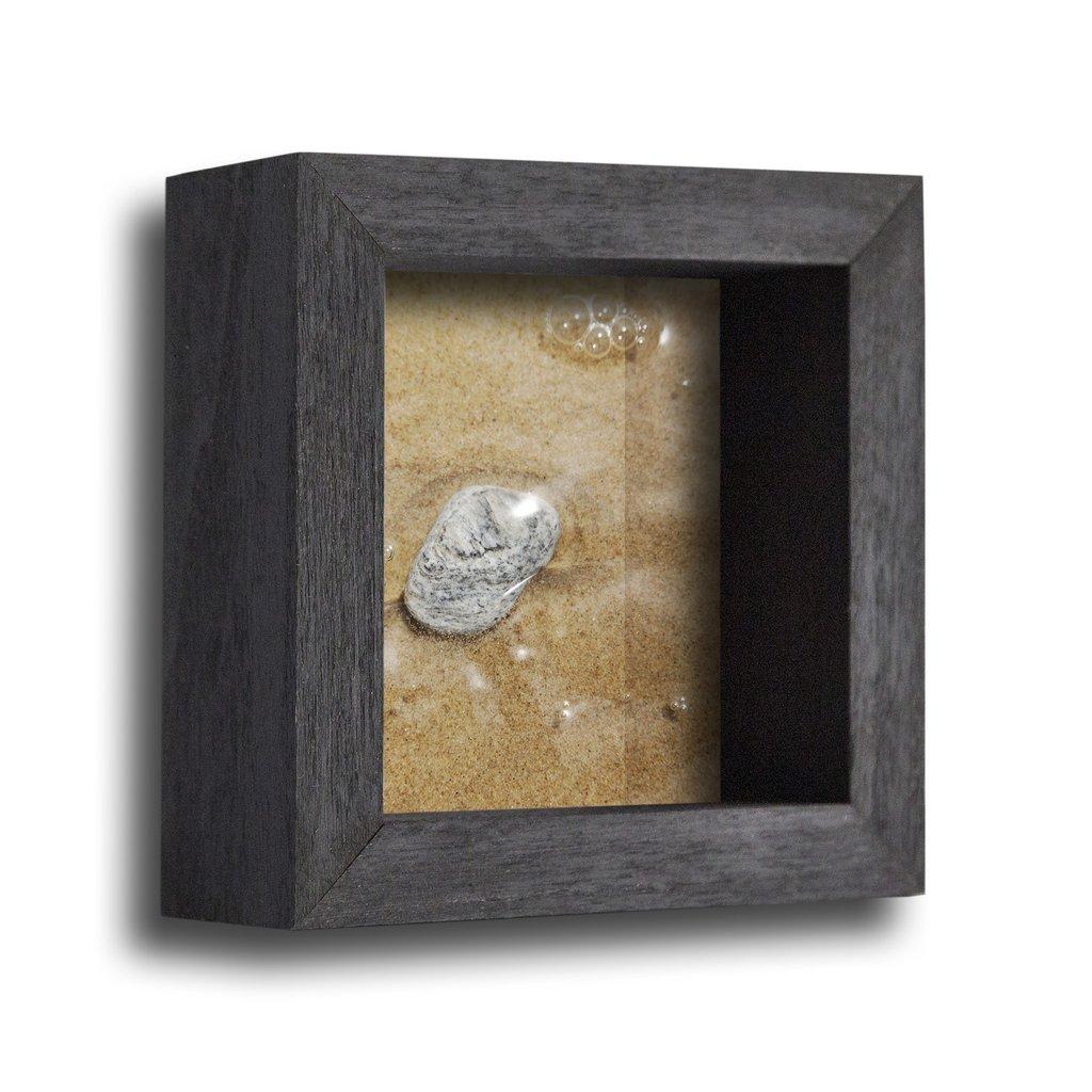 Suelo de Mar 409 - 10x10 Box 4,5 cm. (valor de 1 cuadro)