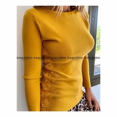 SWEATER STRASS (D0183) en internet