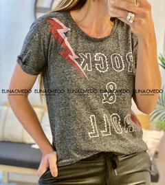 REMERA ROCK ROLL (18291469)
