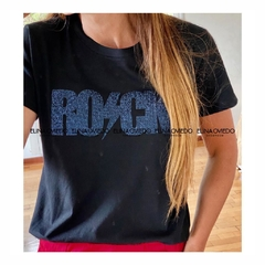 REMERA ROCK (18291669) en internet