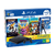 PlayStation 4 1TB Mega Pack