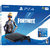 Ps4 Slim 1TB +  Fortnite Neo Versa
