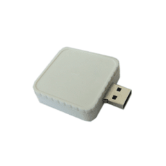 Pendrive Twist Square en internet