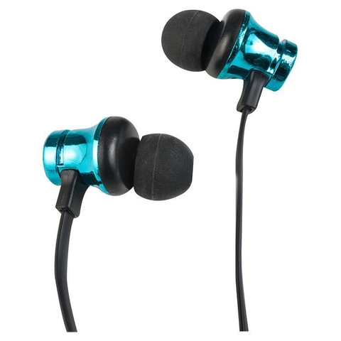 Auriculares Bluetooth Celular Inalambricos In Ear Noga Bt100