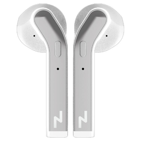 Auriculares Inalambrico Bluetooth iPhone Samsung Noga Twin 7