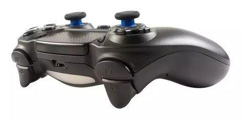 Joystick Ps4 Play 4 Inalambrico Sirve Ps3 Pc Noganet 4200x - Depot