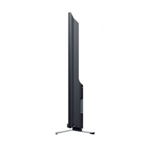 Monitor Tv Sony 32 Led Hd Readytda Usb Kdl-32r425b En Caja - Depot Centro