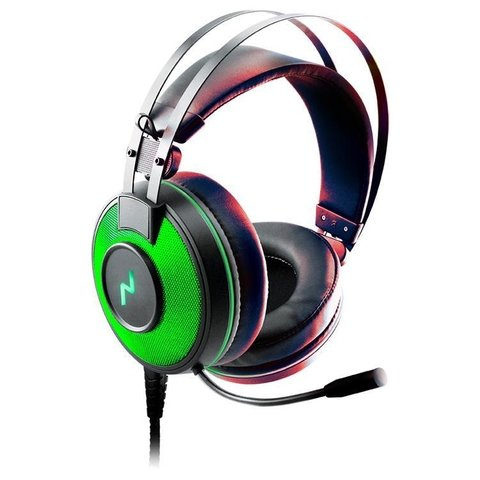 Auricular Headset Gamer Noga  Pc Ps4 Xbox One Mic
