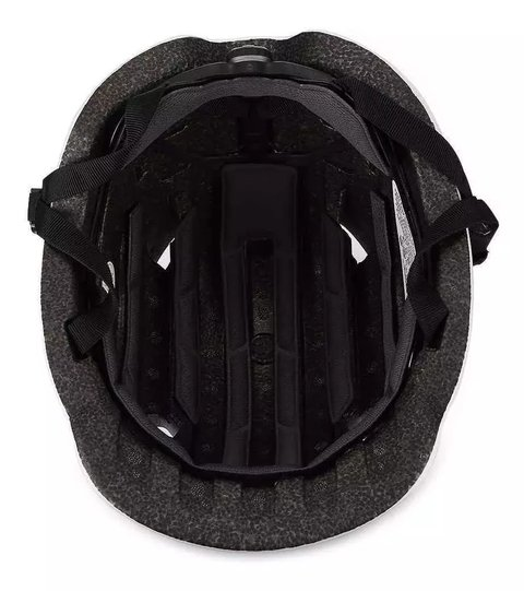 Imagen de Casco Bicicleta Led Smart Sh50l Smart4u