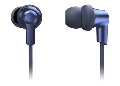 Auricular Con Bluetooth In Ear Panasonic Ergonomico RP-NJ300 - Depot Centro