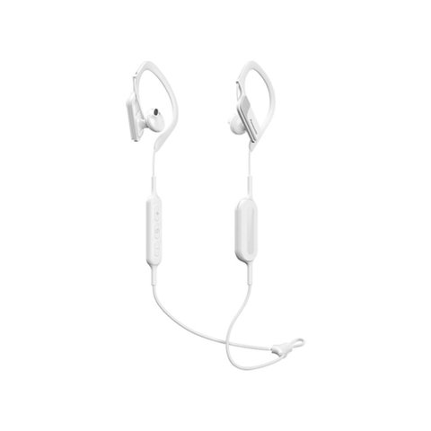 Auricular Bluetooth In Ear Panasonic Deportivo Clip RP-BTS10PP