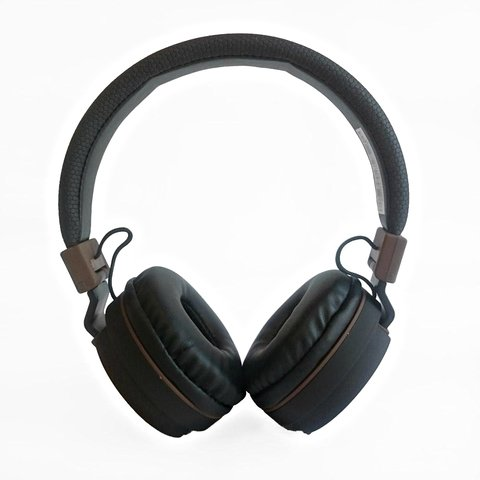AURICULAR G53 WIRED HEADSET AG-H7 en internet