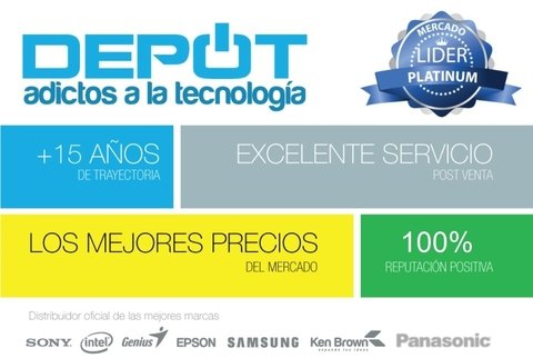 ROUTER TP-LINK WIFI 450MBPS 3 ANTENAS TL-WR941HP - tienda online