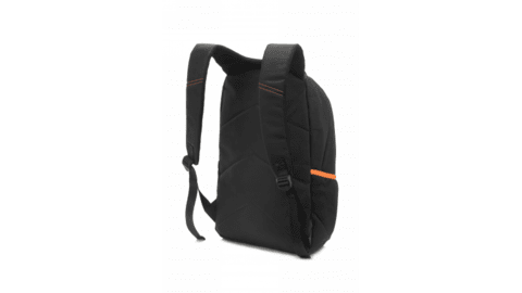 Mochila Para Notebook Hasta 15,6 Zom Impermeable Zb 500n en internet