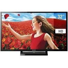 Monitor Tv Sony 32 Led Hd Readytda Usb Kdl-32r425b En Caja en internet