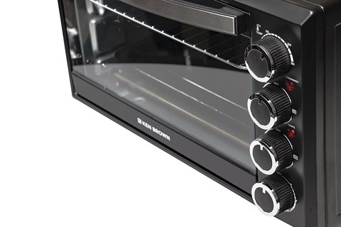 HORNO 62L KEN BROWN KBH-7000 en internet