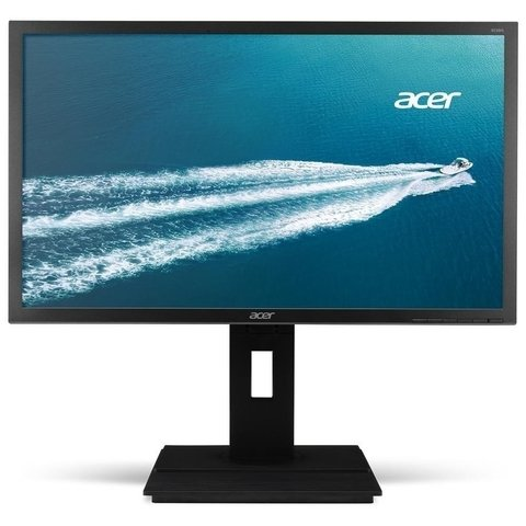 Monitor Gamer Led Acer V206hql 19.5 1366 X 768 Vga