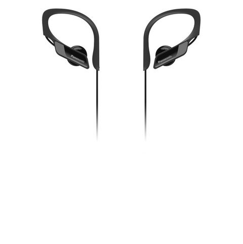 Auricular Bluetooth In Ear Panasonic Deportivo Clip RP-BTS10PP en internet