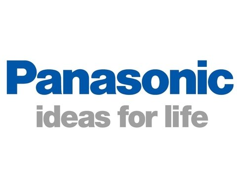 Microcomponente Bluetooth Panasonic Usb Cd Fm Sc-hc29pr-k - tienda online