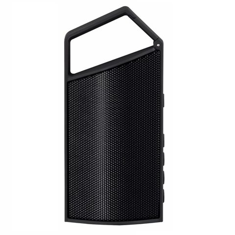 PARLANTE INALAMBRICO G53 BLUETOOTH SPEAKER (AG-S5) - comprar online