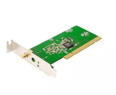 PLACA DE RED PCI INALAMBRICA  NOGA NET TL-N150PC (TOTOLINK) - comprar online