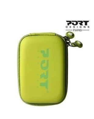 PORT DESIGN CASE COLORADO CAMERA CASE