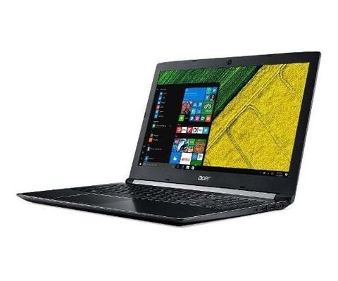 Notebook Acer Aspire 5 Amd A8 4gb 15,6 Win 10 1tb Sin Caja - comprar online