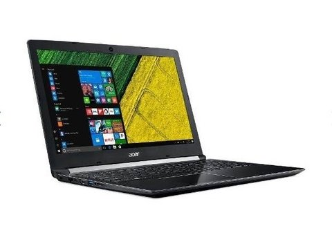 Notebook Acer Aspire 5 Amd A8 4gb 15,6 Win 10 1tb Sin Caja en internet