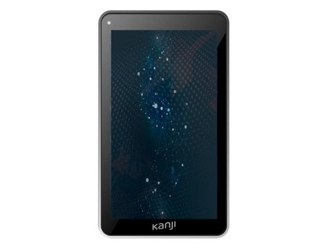 Tablet 3g Kanji 7 Yubi Whatsapp Celular 16gb Android 7,1 en internet