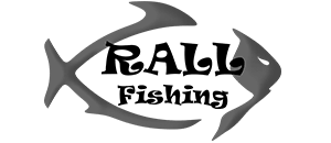 RALL FISHING