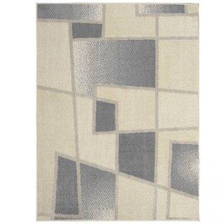 Tapete Art Design Moderno 1,5x2,00 PROMOÇÃO