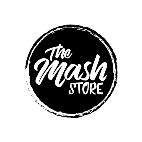 The Mash Store