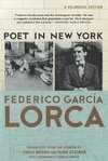 García Lorca, Federico - POET IN NEW YORK