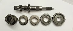 GM F18 Gearset 1st 2nd - online store
