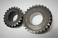 Honda Si - 6th gear ratio 0.78 - buy online