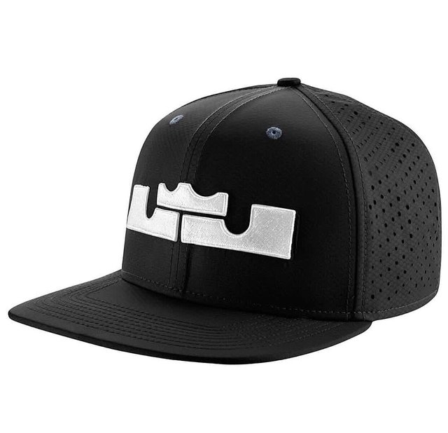 ... cheap gorra nike snapback james lebron lebron james 21a62 b9fc4 29cd2d90ad3