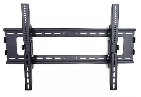 Soporte De Pared Para Tv 23´ A 55´ Loch Br7ft 75kg. en internet