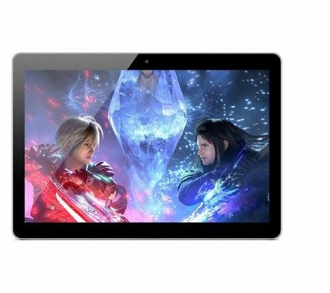 Tablet X-view Proton Sapphire X Pro 10.1 Mlp Gaming Tucumán