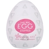 MASTURBADOR EGG TENGA STEPPER