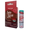 GEL SPICY LOVE HOT CHOCOLATE COM PIMENTA