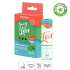 GEL SPICY LOVE HOT MENTA