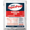 Barrilha Leve Superpool 2 kgs - AudaxCo