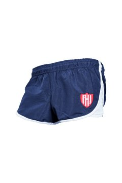 Short Running Dama Azul
